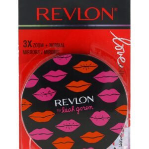 Revlon Love Collection By Leah Goren  1 szt W