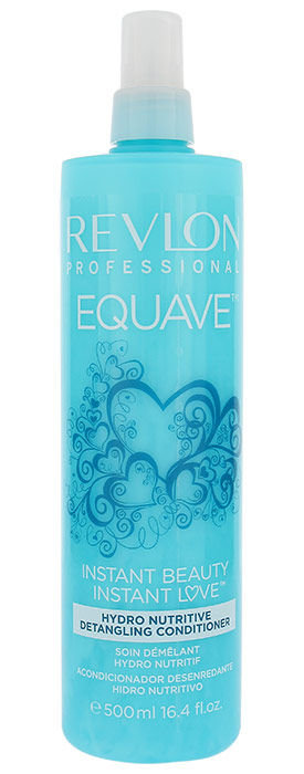 Revlon Professional Equave  500 ml W