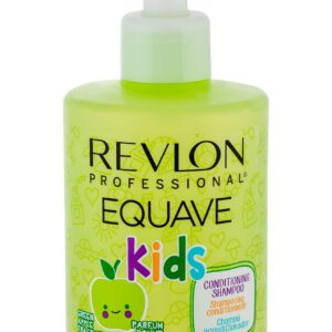 Revlon Professional Equave  300 ml K