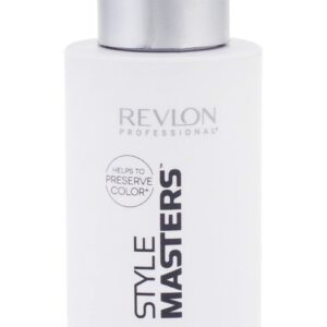Revlon Professional Style Masters Double or Nothing  100 ml W