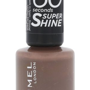 Rimmel London 60 Seconds Nie 8 ml W