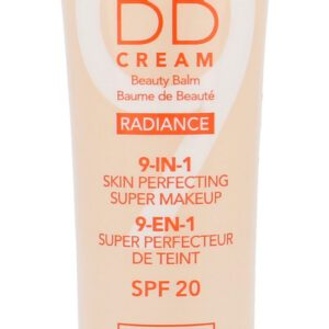 Rimmel London BB Cream Radiance  30 ml W