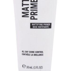 Rimmel London Matte Primer  30 ml W