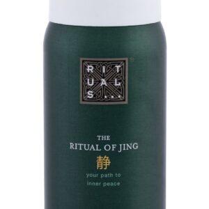 Rituals The Ritual Of Jing Dezodorant w spray'u 150 ml W