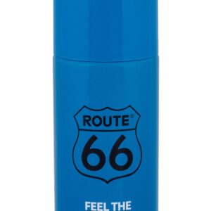 Route 66 Feel The Freedom  150 ml M