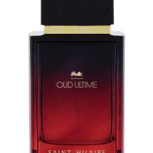 Saint Hilaire Oud Ultime  100 ml M