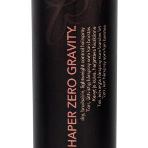 Sebastian Professional Shaper Zero Gravity  400 ml W