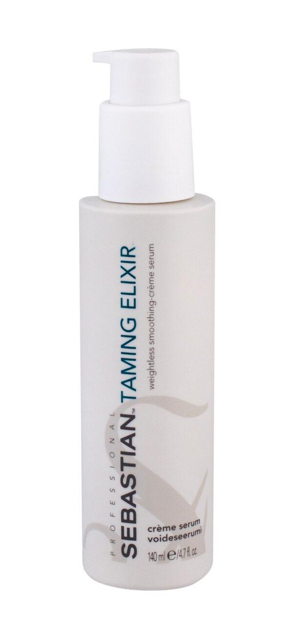 Sebastian Professional Taming Elixir  140 ml W