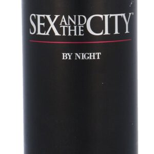 Sex And The City By Night  150 ml W