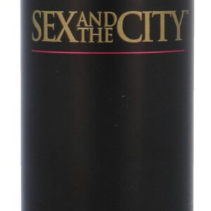 Sex And The City For Her  150 ml W