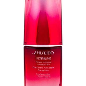 Shiseido Ultimune Wszystkie wiekowe kategorie 30 ml W