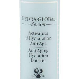 Sisley Hydra-Global Zmarszczki 30 ml W