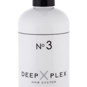 Stapiz Deep Plex  290 ml W
