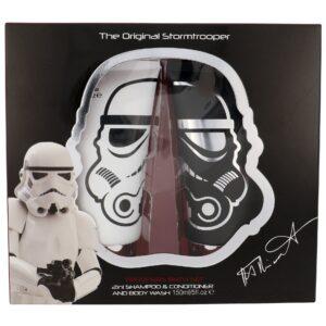 Star Wars Stormtrooper  150 ml K