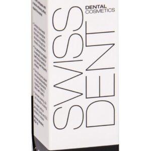 Swissdent Crystal  50 ml U