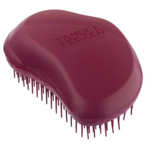 Tangle Teezer Thick & Curly  1 szt W