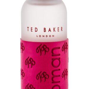 Ted Baker Woman  100 ml W