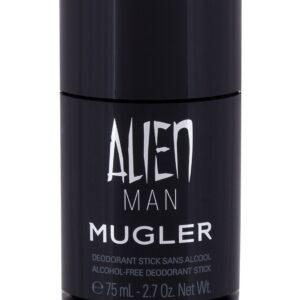 Thierry Mugler Alien Man  75 ml M