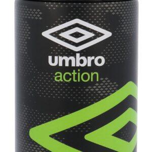 UMBRO Action  150 ml M