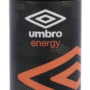 UMBRO Energy  150 ml M
