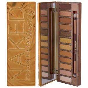 Urban Decay Naked  11