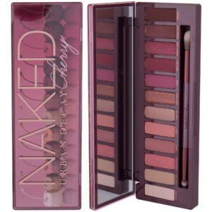Urban Decay Naked  13