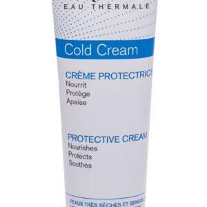 Uriage Eau Thermale Cold Cream Wszystkie wiekowe kategorie 100 ml W