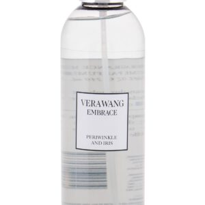 Vera Wang Embrace  240 ml W