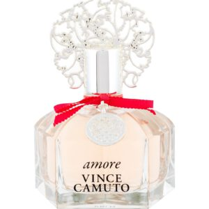 Vince Camuto Amore  100 ml W