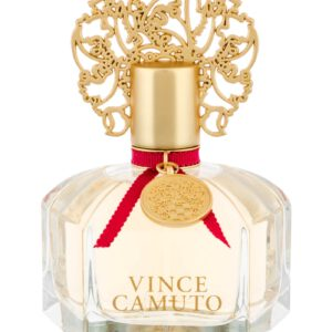 Vince Camuto Vince Camuto  100 ml W
