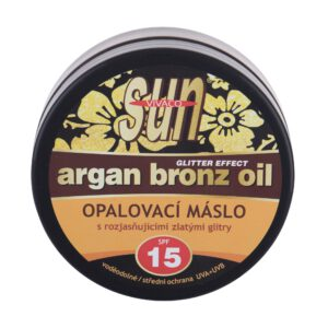 Vivaco Sun Tak 200 ml W