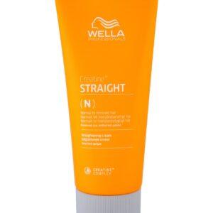 Wella Professionals Creatine+  200 ml W