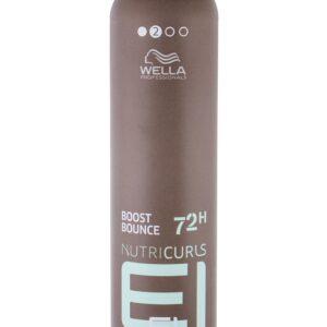 Wella Professionals Eimi  300 ml W