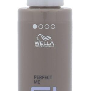 Wella Professionals Eimi  100 ml W