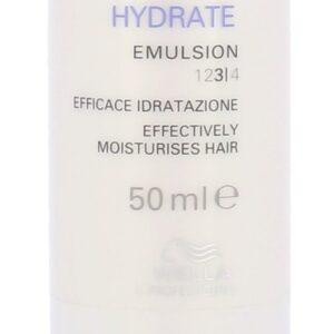 Wella Professionals SP Hydrate  50 ml W
