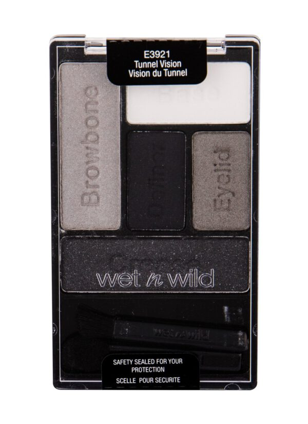 Wet n Wild Color Icon  6 g W