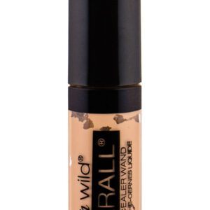 Wet n Wild CoverAll  7
