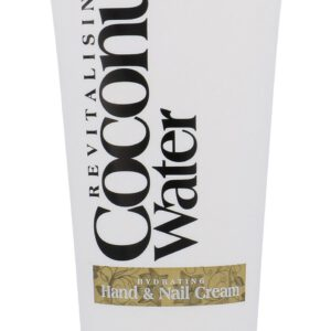 Xpel Coconut Water  100 ml W