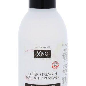 Xpel Nail Care  150 ml W