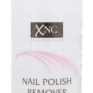 Xpel Nail Care  250 ml W