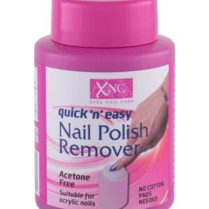 Xpel Nail Care  75 ml W