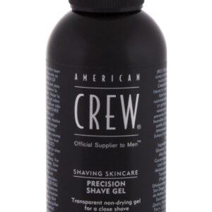 American Crew Shaving Skincare  50 ml M