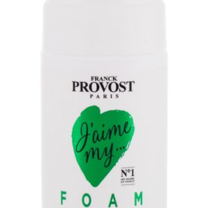 FRANCK PROVOST PARIS J´Aime My...  150 ml W
