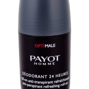 PAYOT Homme Optimale Dezodorant w kulce 75 ml M