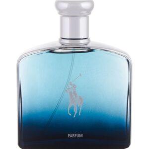Ralph Lauren Polo  125 ml M