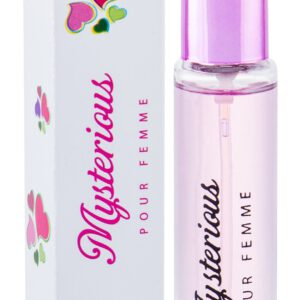 Mirage Brands Mysterious  15 ml W