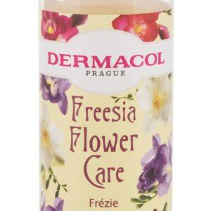 Dermacol Freesia Flower  100 ml W