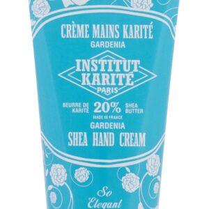 Institut Karite Shea Hand Cream  75 ml W