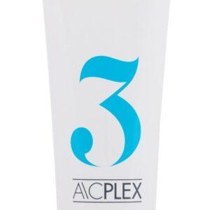 ALCINA A/C Plex  125 ml W
