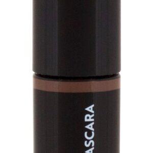ALCINA Brow Mascara  3 ml W